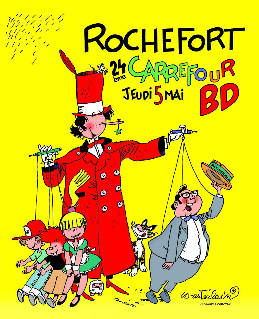 rochefort-3