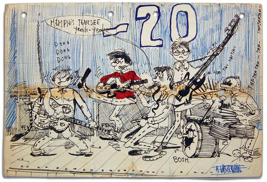 03-dessin-de-1964