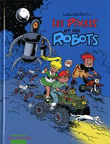 52-les-pixels-et-les-robots