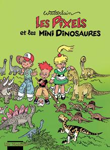 53-les-pixels-et-les-mini-dinosaures
