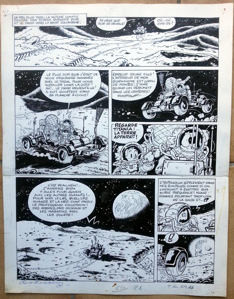 bob-moon-et-titania-une-base-sur-la-lune-1971
