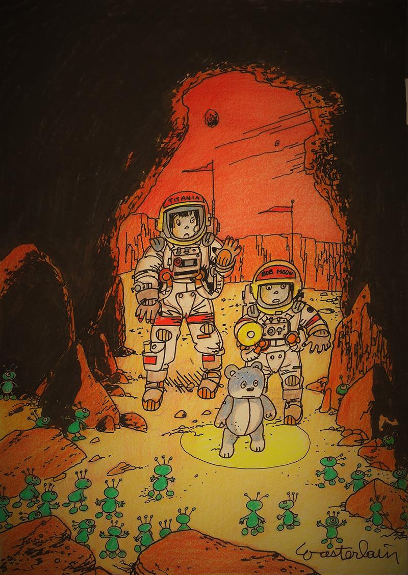 bob-moon-titania-mars