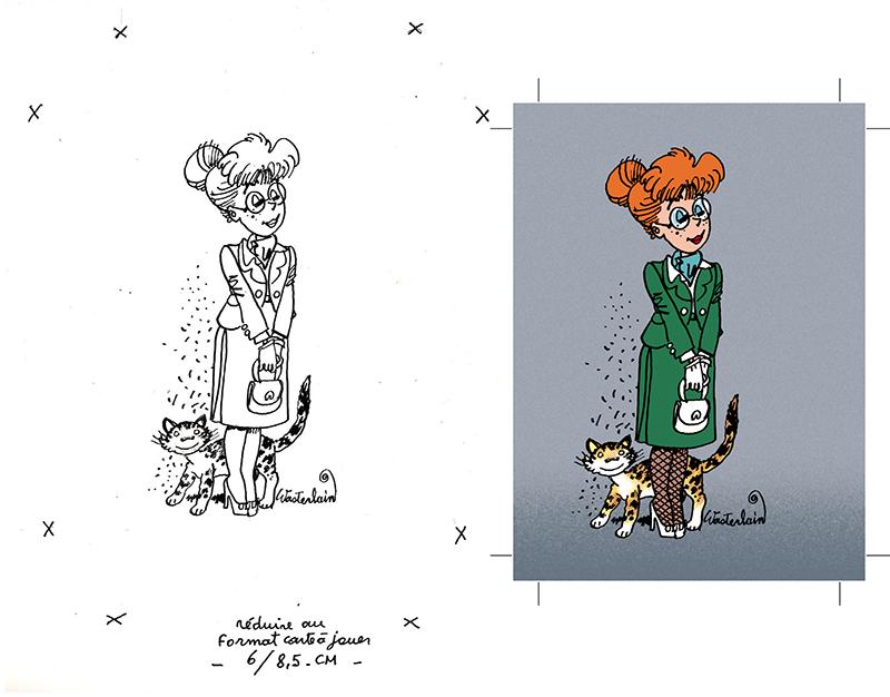 carte-mademoiselle-zoe