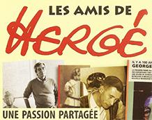 herge-amis