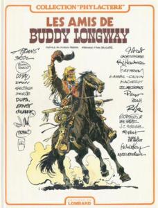 hommage-buddy-longway