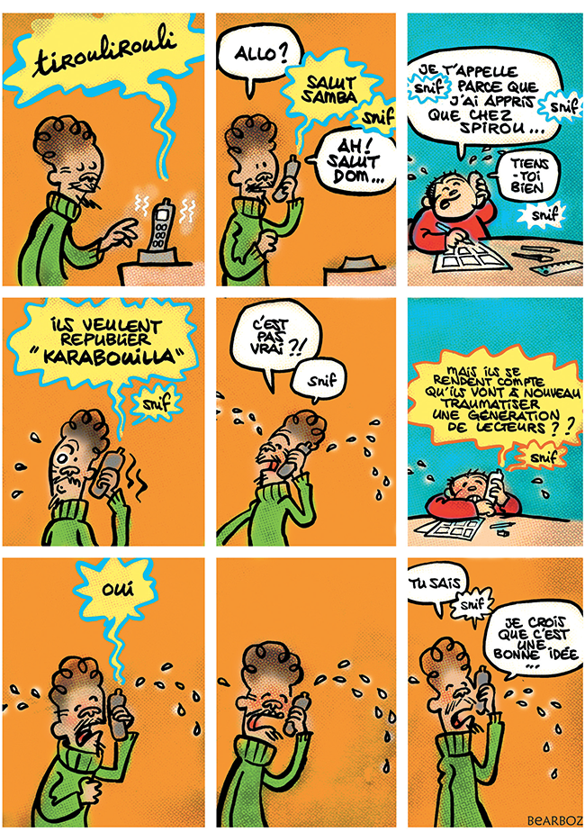 hommage-karabouilla