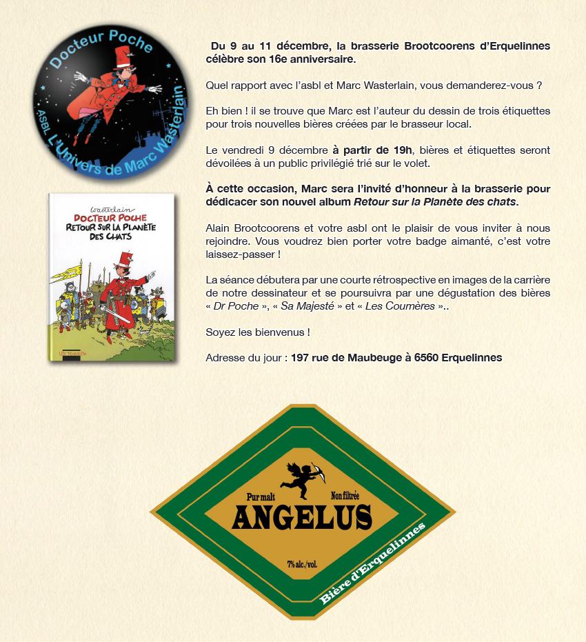 invitation-brasserie-brootcoorens
