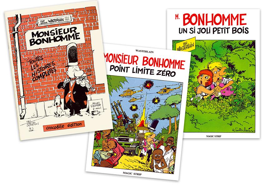 monsieur-bonhomme-cover