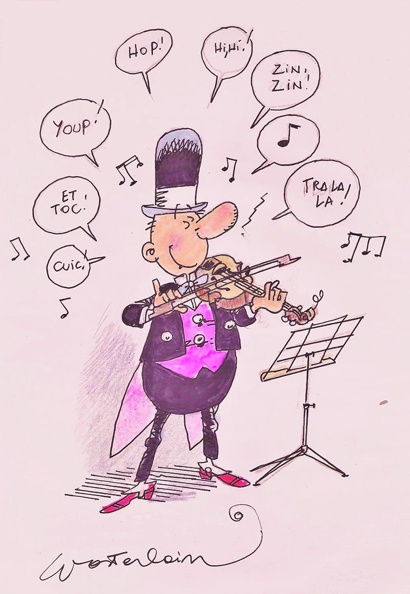 monsieur-bonhomme-plump