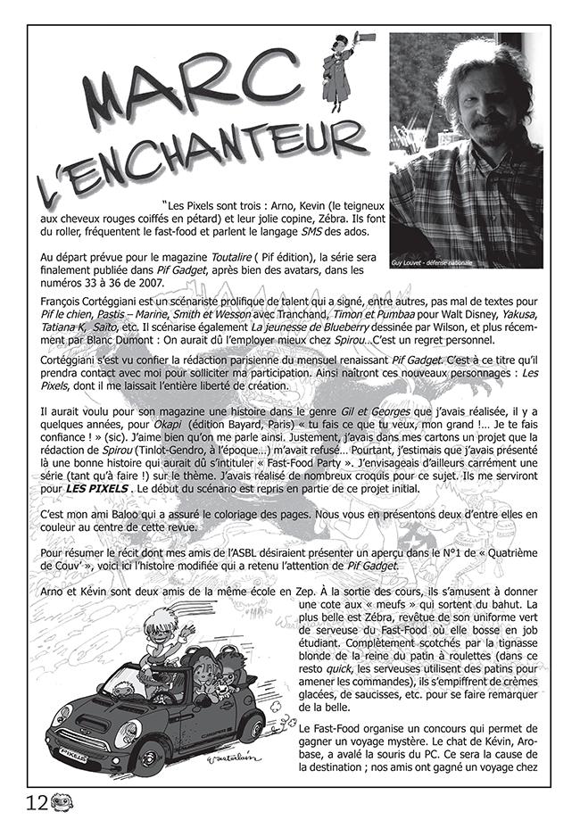 quatrieme-de-couv-01-12