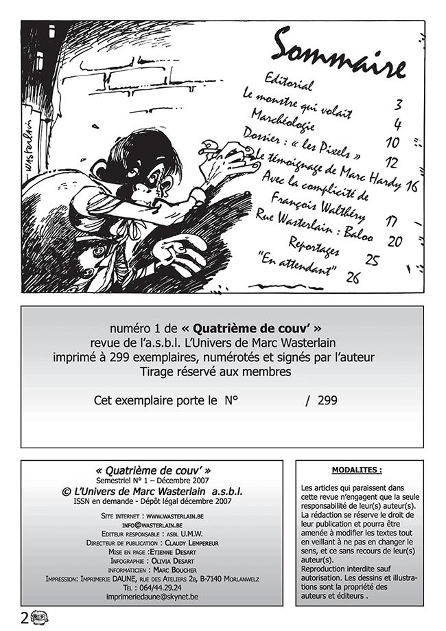 quatrieme-de-couv-01-2