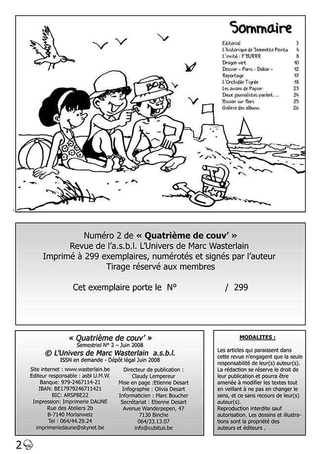 quatrieme-de-couv-02-2