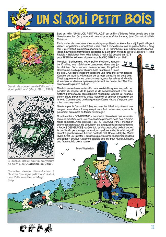 quatrieme-de-couv-06-11