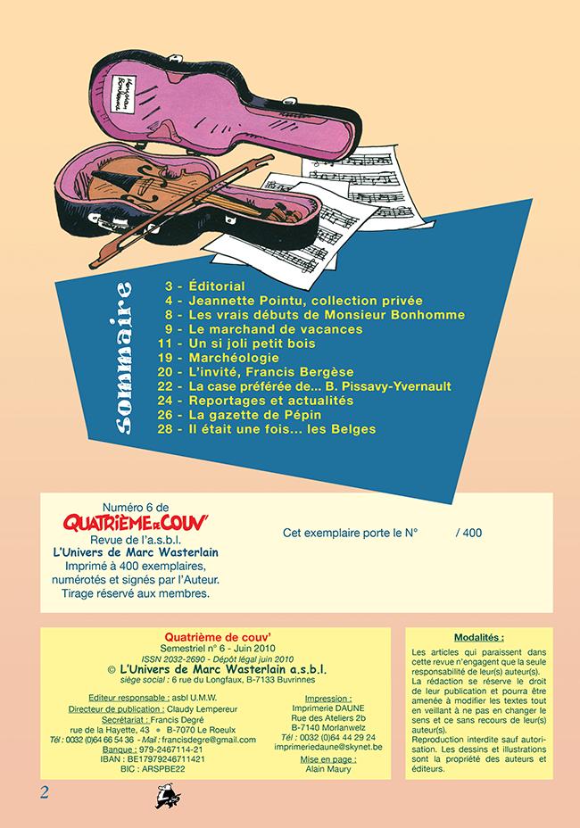quatrieme-de-couv-06-2