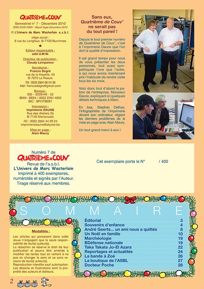 quatrieme-de-couv-07-2