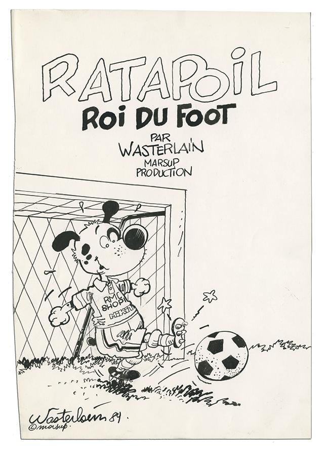 ratapoil-roi-du-foot