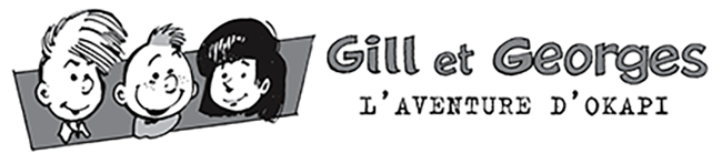 titre-gill-georges
