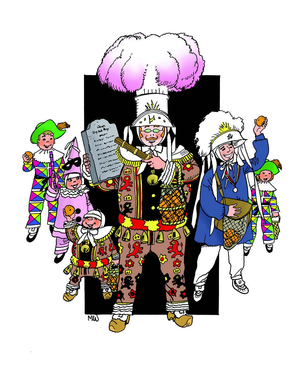 carnaval-binche-wasterlain-1
