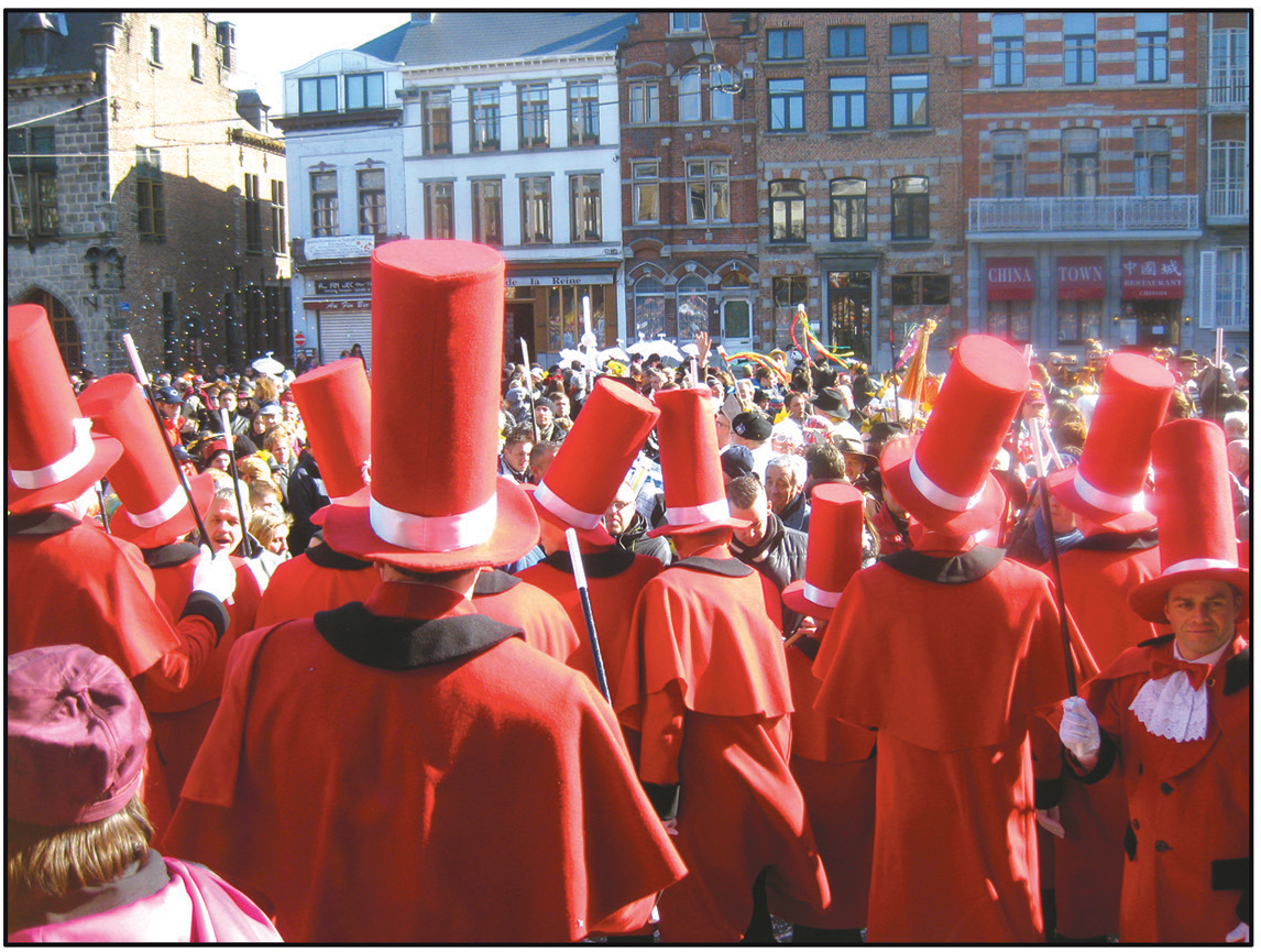 carnaval-binche-wasterlain-2