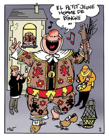carnaval-binche-wasterlain-4