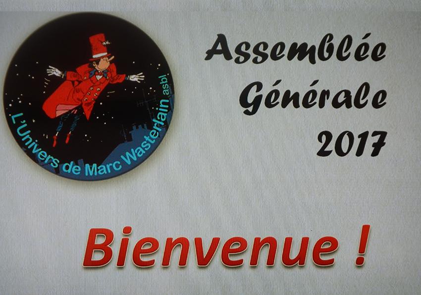 assemblee-general-2017-1