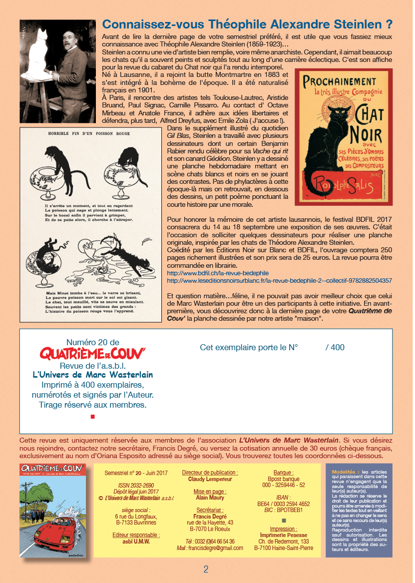 quatrieme-de-couv-20-2