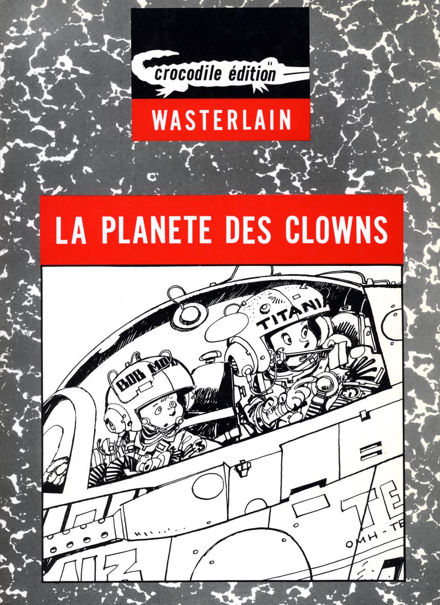 01-la-planete-des-clowns-n