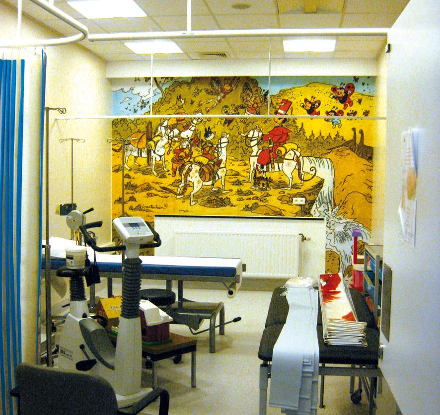 hospital-brugmann-1