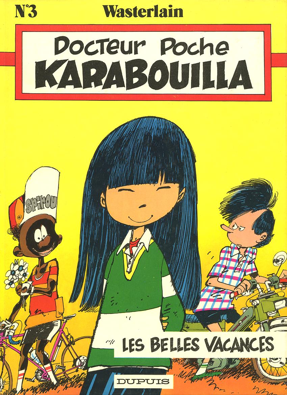 09-karabouilla