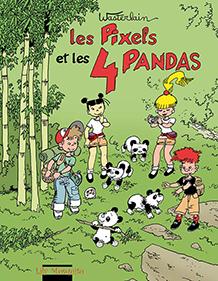 54-les-pixels-et-les-4-pandas