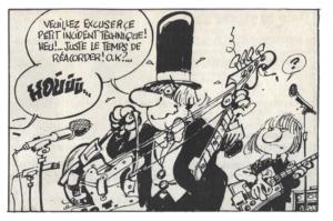 musique-monsieur-bonhomme
