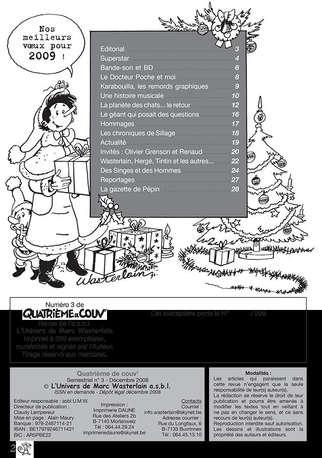 quatrieme-de-couv-03-2