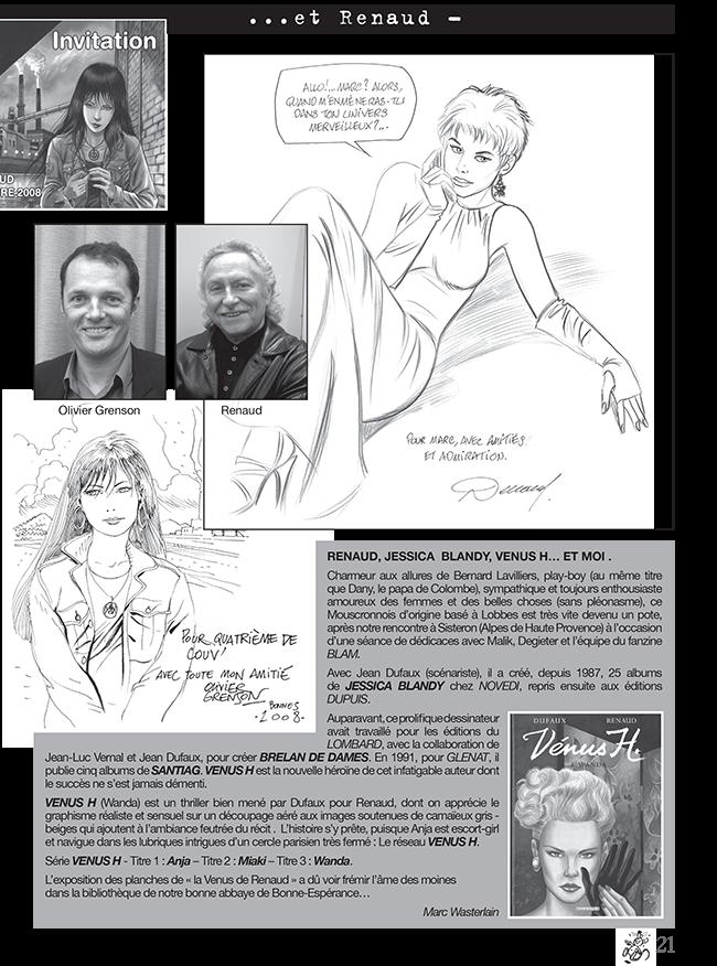 quatrieme-de-couv-03-21
