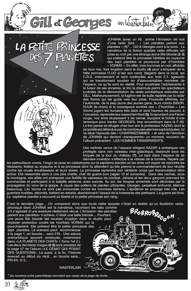 quatrieme-de-couv-04-10