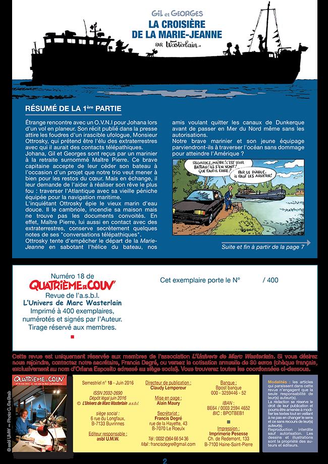 quatrieme-de-couv-18-2