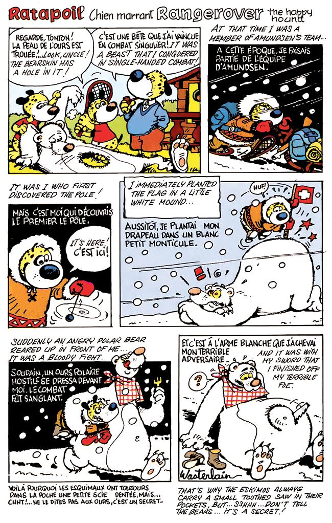 ratapoil-neige