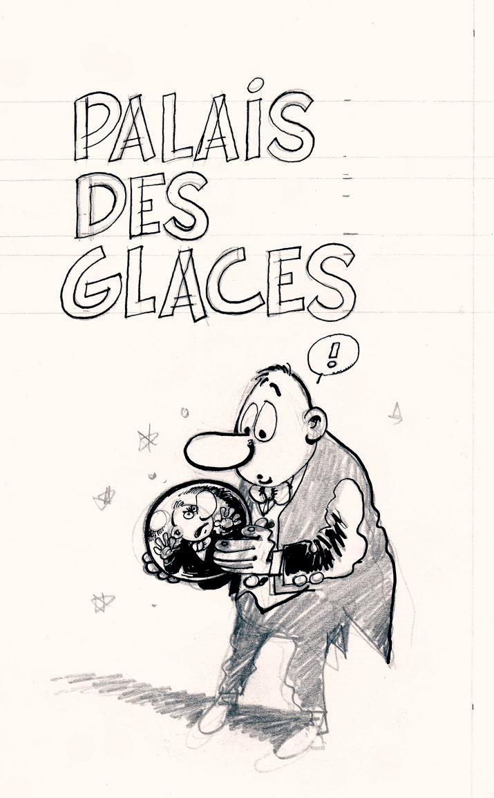 bonhomme-le-palais-des-glaces