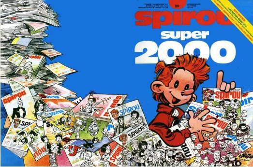 spirou-2000