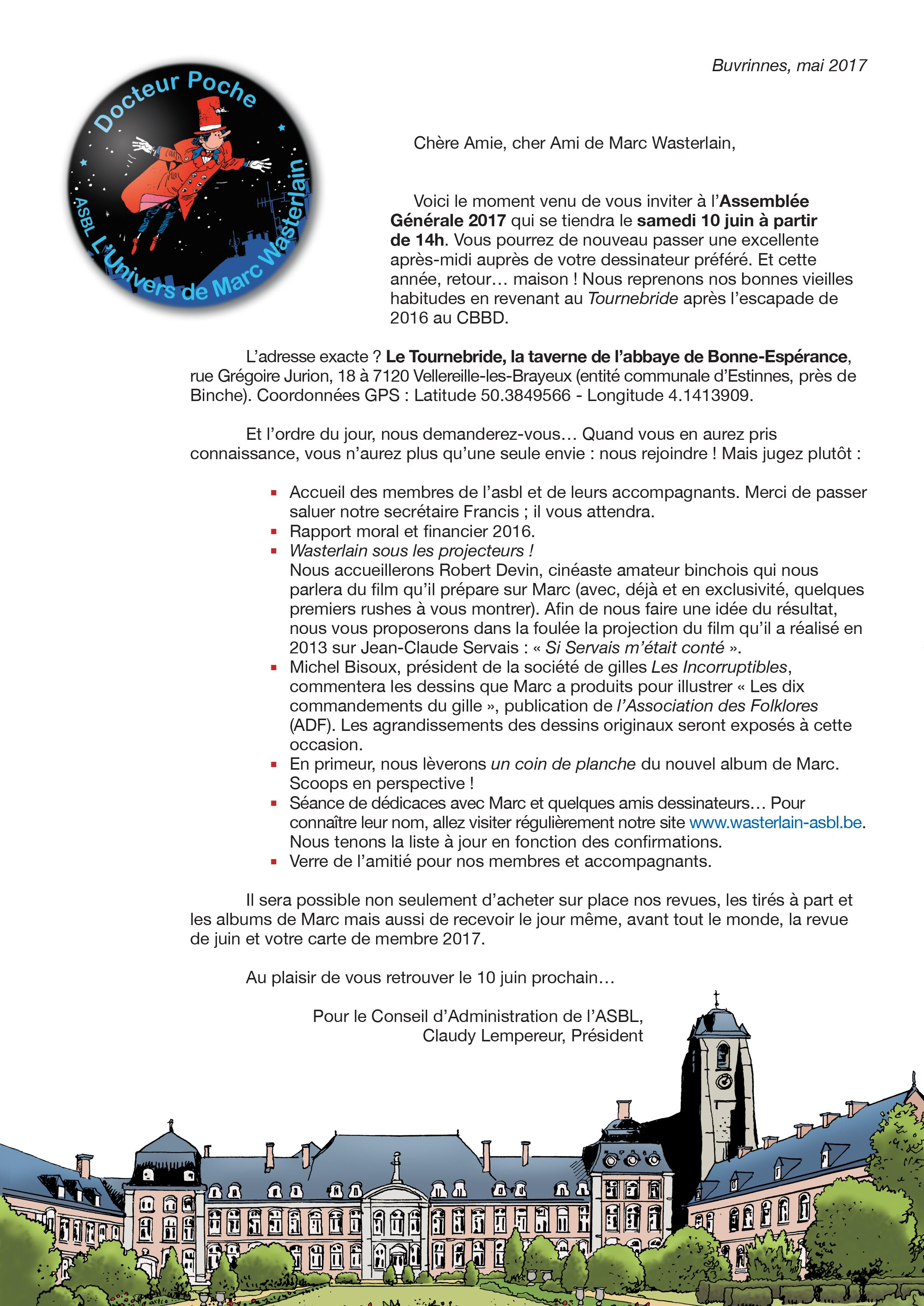 invitation-assemblee-generale-2017